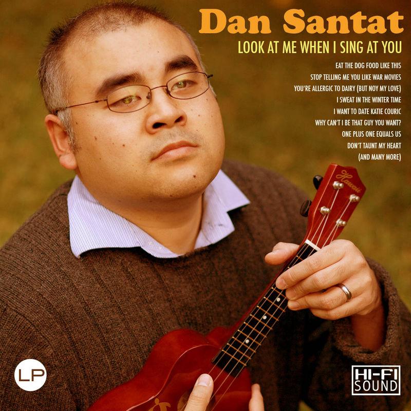 Dantat