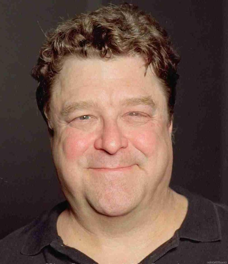 John_Goodman_8