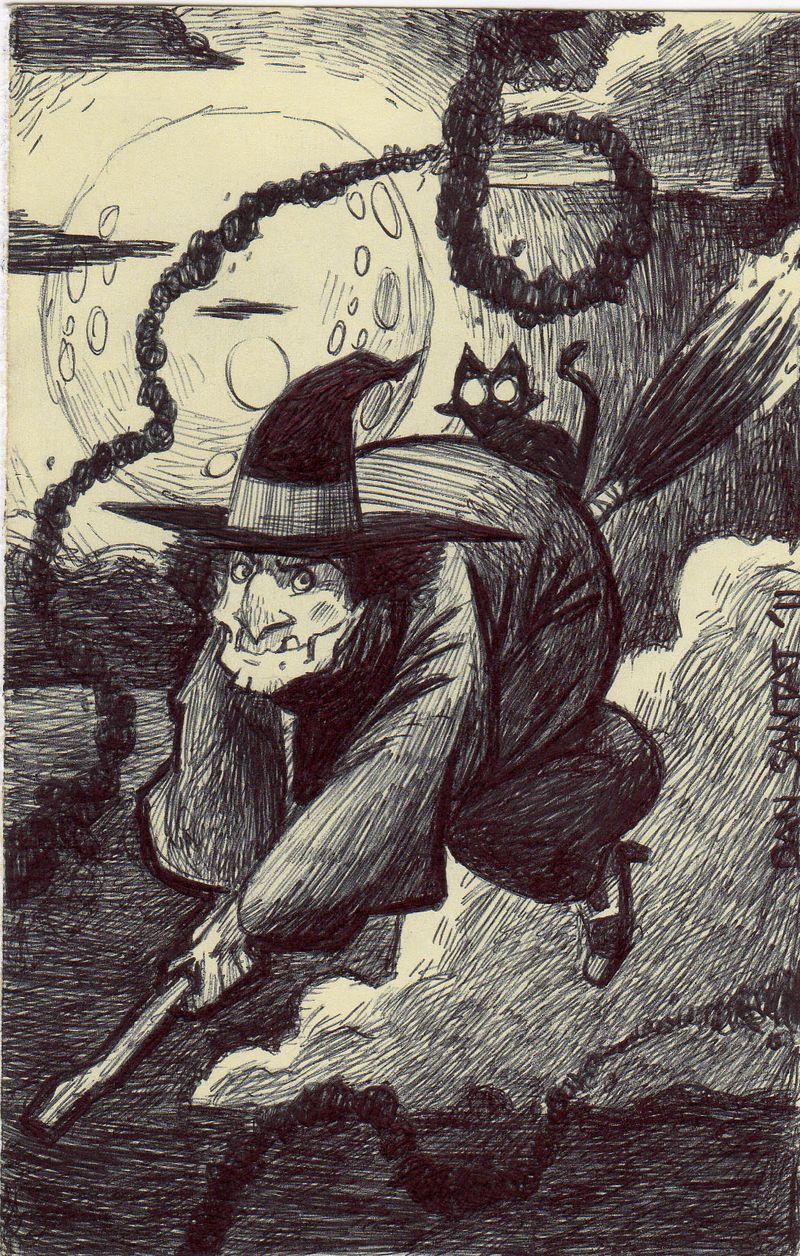 1_witch