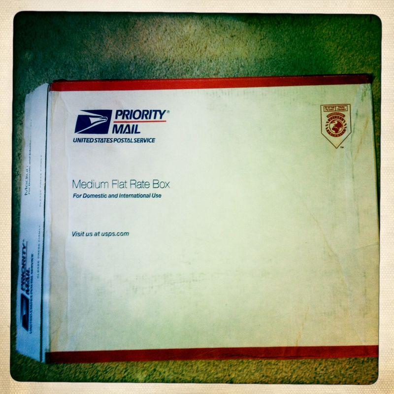 Mail_photo