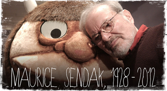 Sendak