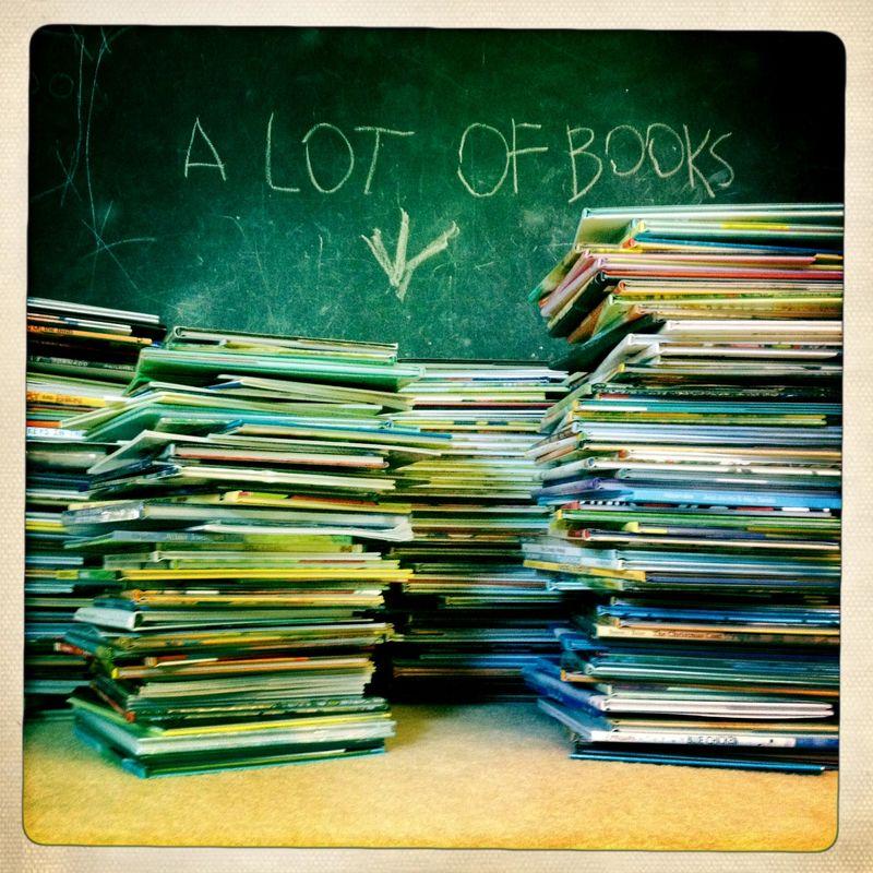 Books_photo